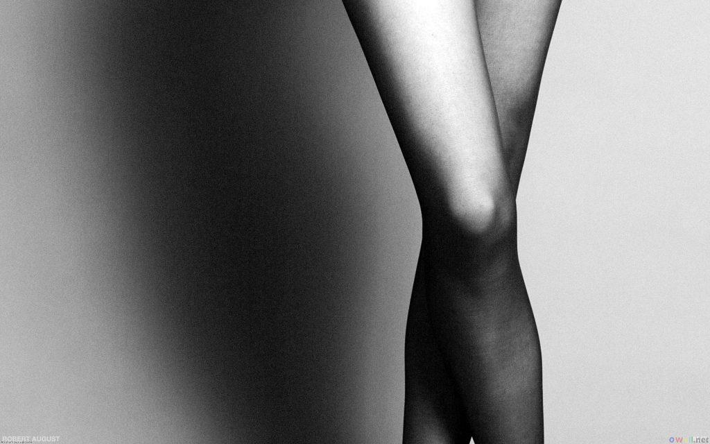 Красивые ножки - мечта или реальность?