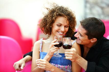 Как стать романтичным
