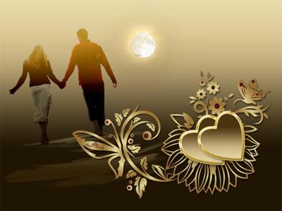 Как сделать брак счастливым.