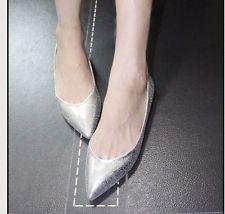 Обувь для невысоких